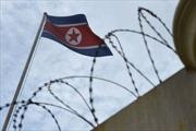 Bất ngờ với phương thức hoạt động của tình báo Triều Tiên tại Malaysia