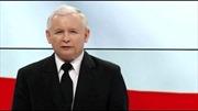 Ba Lan bác tin đồn chuẩn bị rời EU