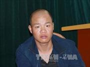 Sơn La: Bắt khẩn cấp đối tượng giết người sau 6 giờ gây án