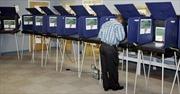 Thượng viện Mỹ sẽ điều trần nghi vấn Nga can thiệp bầu cử