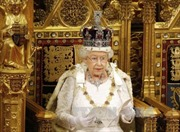 Nữ Hoàng Anh phê chuẩn dự luật cho phép đàm phán rời EU