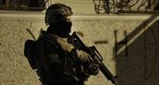 Thổ Nhĩ Kỳ phá âm mưu khủng bố 'chấn động' của IS