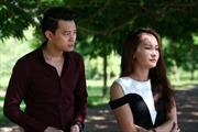 Thêm một bộ phim về mâu thuẫn mẹ chồng – nàng dâu