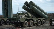 Ai được lợi từ thương vụ Nga bán S-400 cho Thổ Nhĩ Kỳ?