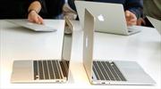 WikiLeaks tiết lộ công cụ CIA dùng để bẻ khoá MacBook