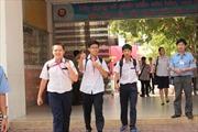 Tuyển sinh lớp 10 chuyên ở TP Hồ Chí Minh có gì mới?