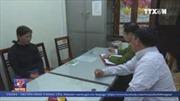 Sơn La bắt một đối tượng mua bán người, giải cứu hai nạn nhân