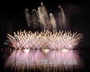 Đặc sắc Lễ hội Pháo hoa quốc tế Đà Nẵng
