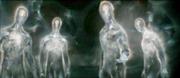 Phi hành gia NASA: Người ngoài hành tinh từng cứu nhân loại khỏi chiến tranh hạt nhân