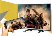 Top 3 Smart Tivi 32 inch dưới 7 triệu đồng