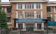 Vụ bổ nhiệm 'thừa' 23 cán bộ tại Thái Nguyên: Thủ tướng chỉ đạo kỷ luật, miễn nhiệm