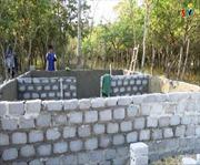 Sơn La: Người dân ồ ạt xây dựng trái phép để chờ... đền bù