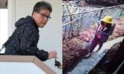 Thông tin mới nhất về vụ bé Nhật Linh bị sát hại tại Nhật Bản
