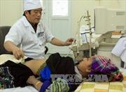 Yên Bái: Nhiều đãi ngộ để thu hút nhân lực ngành y tế
