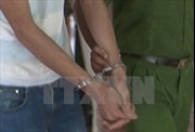 Cảnh giác với chiêu 'bẫy tình' của tội phạm người nước ngoài