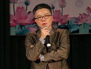 Giáo sư Ngô Bảo Châu: Cần tăng cơ hội trải nghiệm thực tế cho học sinh