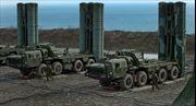 Xuất hiện hệ thống vũ khí Nga khiến tên lửa Patriot của Mỹ phải 'ngả mũ'