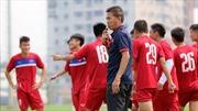 U20 Việt Nam và điều kỳ vọng