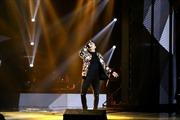 The Voice 2017 vòng liveshow: Dương Thuận khiến 'Chí Phèo' trở nên phê pha hơn nhiều