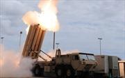 THAAD tại Hàn Quốc đã có khả năng đánh chặn sơ bộ, Mỹ tuyên bố tiếp tục nâng cấp