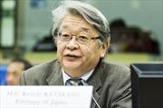 Nhà đàm phán 11 nước họp bàn về TPP mà không có Mỹ