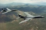 Triều Tiên cảnh báo Mỹ về bờ vực chiến tranh hạt nhân
