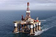 Ngành dầu khí Anh có thể thiệt hại nửa tỉ bảng mỗi năm do Brexit