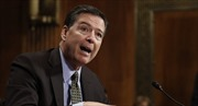Giám đốc FBI gọi Nga là 'mối đe dọa lớn nhất' trên thế giới