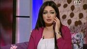 Không nghe lời chồng, nữ MC bị ly dị ngay trên sóng truyền hình?