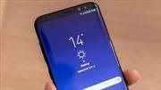 Samsung Galaxy S8+ màu đen vừa mở bán đã cháy hàng