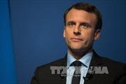 Hậu bầu cử Tổng thống Pháp: Chông gai sau cánh cửa Điện Elysee