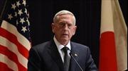 Bộ trưởng Quốc phòng Mỹ, Thổ Nhĩ Kỳ điện đàm về Syria