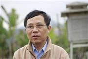 Chuyên gia khí tượng: 'Quầng sáng ở Huế không phải hiện tượng kỳ bí'