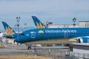 Vietnam Airlines đạt lợi nhuận hơn 850 tỷ đồng quý I/2017