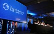 New Zealand chính thức thông qua TPP