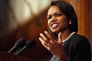 Lời thừa nhận muộn màng của cựu Ngoại trưởng Mỹ về mục đích tấn công Iraq