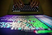 Cảnh báo nóng: Tin tặc sẽ lại tấn công mạng quy mô chưa từng có để tống tiền