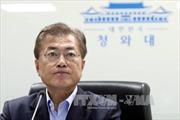 Tân Tổng thống Hàn Quốc bổ nhiệm 3 thư ký cao cấp