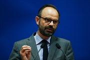 Tân Tổng thống Pháp chỉ định ông Edouard Philippe làm Thủ tướng