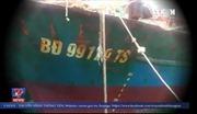 Làm rõ trách nhiệm đóng tàu vỏ thép kém chất chất lượng cho ngư dân