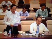 Cử tri và nhân dân cả nước kiến nghị 6 nhóm vấn đề tới Kỳ họp thứ 3, Quốc hội khóa XIV