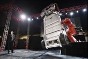 Trí tuệ nhân tạo sẽ 'đuổi' sạch công nhân tại nhà máy sản xuất ô tô Tesla?
