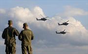 Rút kinh nghiệm từ quá khứ, Nga đi nước cờ cao tay mai phục IS tại Syria