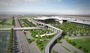 Không có việc một cá nhân sở hữu 500.000 ha đất ở vùng quy hoạch sân bay Long Thành