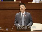 Bộ trưởng Tư pháp Lê Thành Long làm Trưởng ban Chỉ đạo đăng ký, thống kê hộ tịch