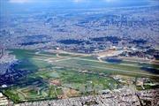 Bộ GTVT báo cáo phương án mở đường băng sân bay Tân Sơn Nhất về phía sân golf