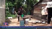 Đắk Lắk: Công trình nước sạch tiền tỷ bị bỏ hoang