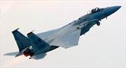 Bán F-15 cho Qatar, Mỹ gửi thông điệp gì tới các quốc gia Vùng Vịnh?