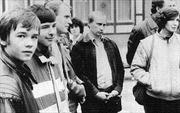 Tổng thống Nga Vladimir Putin tiết lộ về 'cơ duyên' đến với KGB
