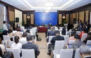 APEC 2017: Nới lỏng quy định về thị thực là biện pháp hiệu quả để thúc đẩy du lịch